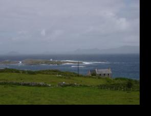 direkt fähre frankreich irland